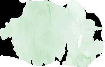 hatter-konyvj
