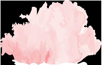 hatter-bogrek